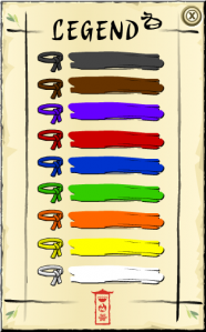 ninja-belts1